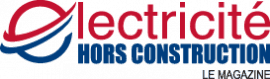 Électricité Hors Construction