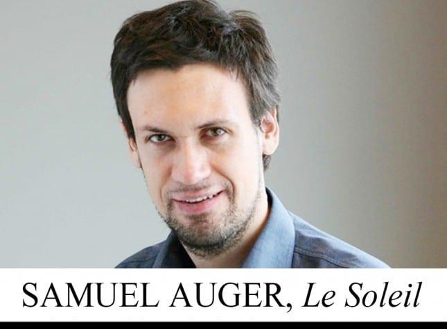 18_Samuel_Auger