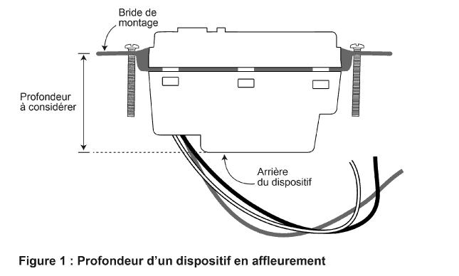 20_figure1
