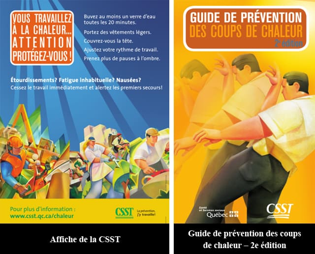 03_Aff_CSST_Guide_prevention3