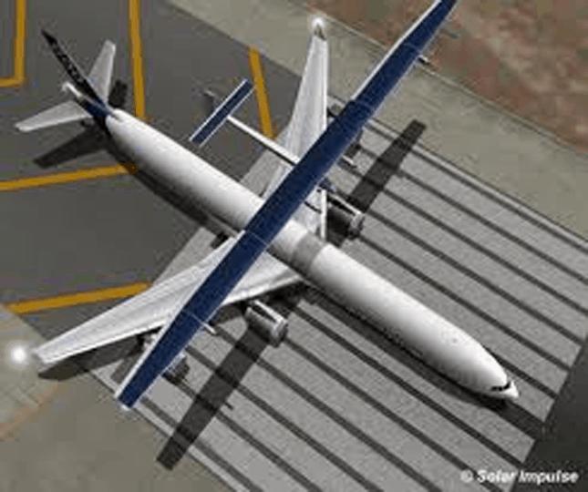 09_Solar_Boeing