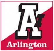 04_Arlington_logo
