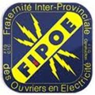 04_Fipoe_logo