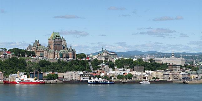 04_Quebec