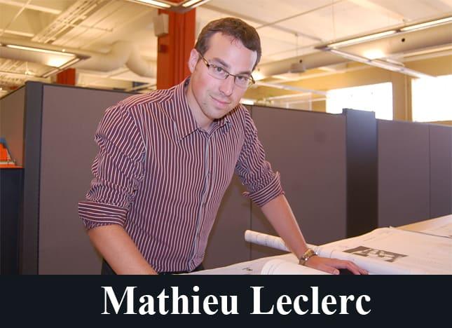 08_Mathieu Leclerc1