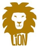 10_Logo_autobus_Lion