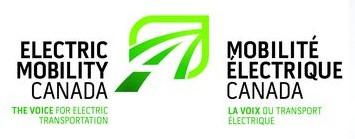 12_Mobilite_electrique_Canada_logo