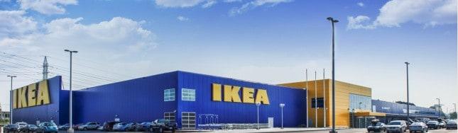 10_Ikea_Mtl