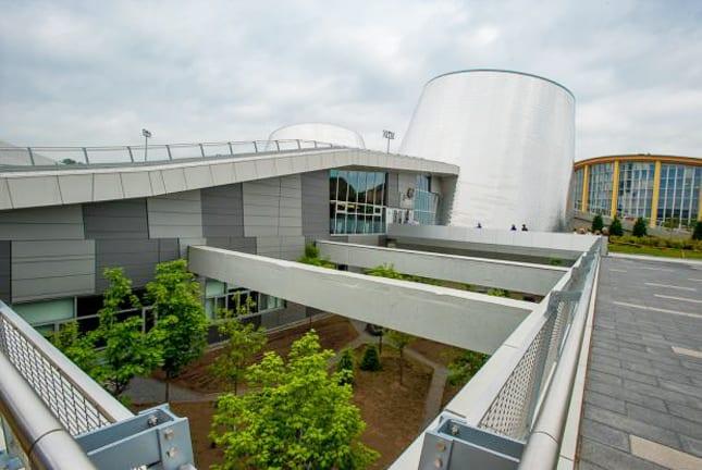 13_Planetarium_Mtl