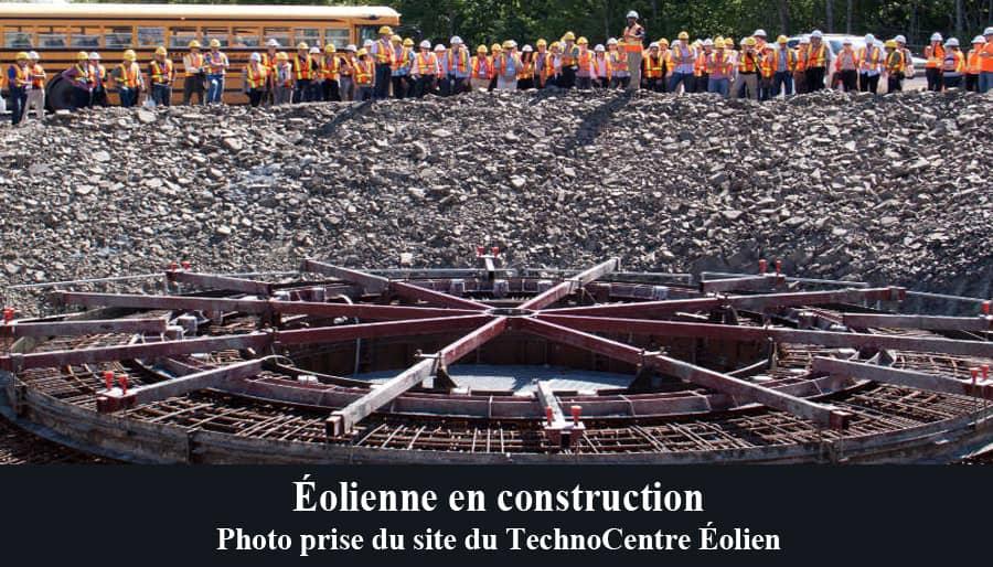 Site De Pour Jeune Ans D partement du Maine-et-Loire