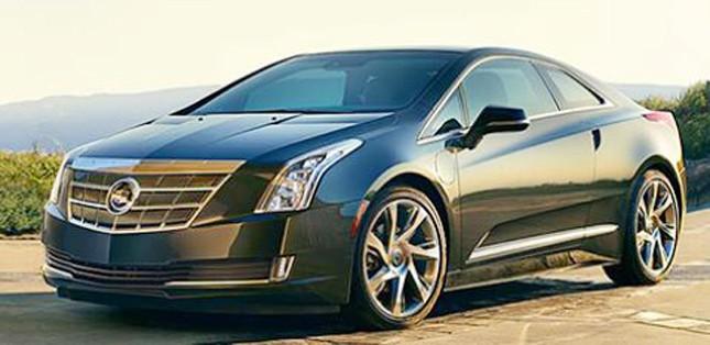 31_Cadillac_hybride
