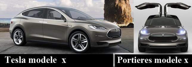 Tesla_modele_x
