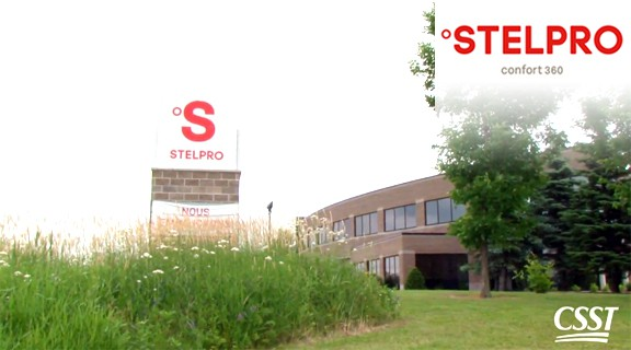 stelpro_csst_2014