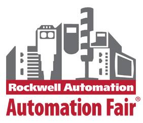 08_Automation_fair_rockwell
