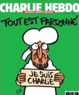 mahomet_charlie