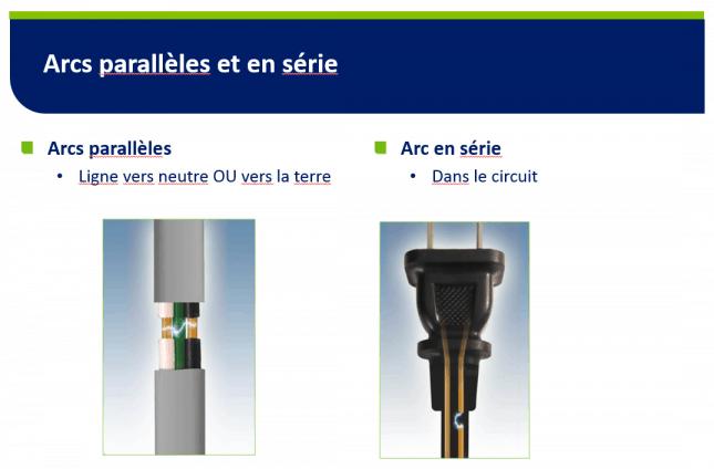 arcs_paralleles_et_en_serie