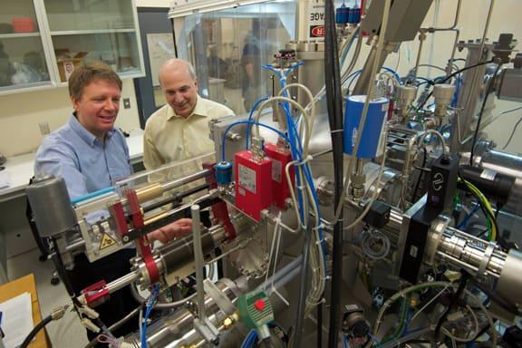 lab_1_evap_canon_a_electrons