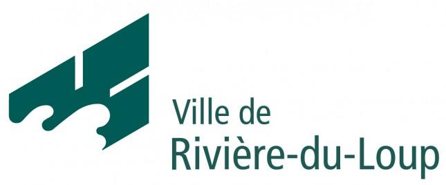 ville_de_riviere_du_loup