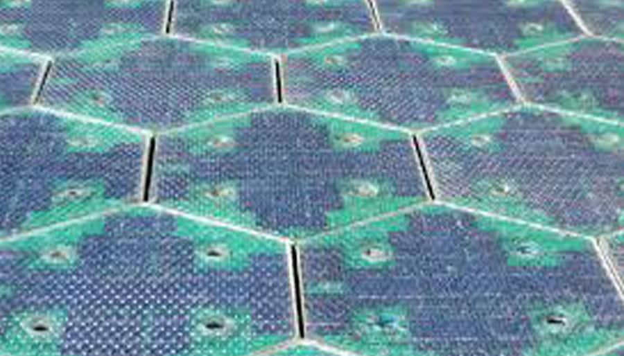 comment devenir ing u00e9nieur en  u00e9nergie solaire