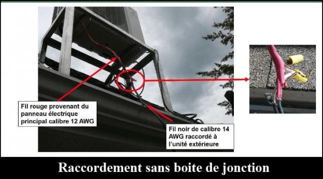 raccordement_sans_boite_de_jonction