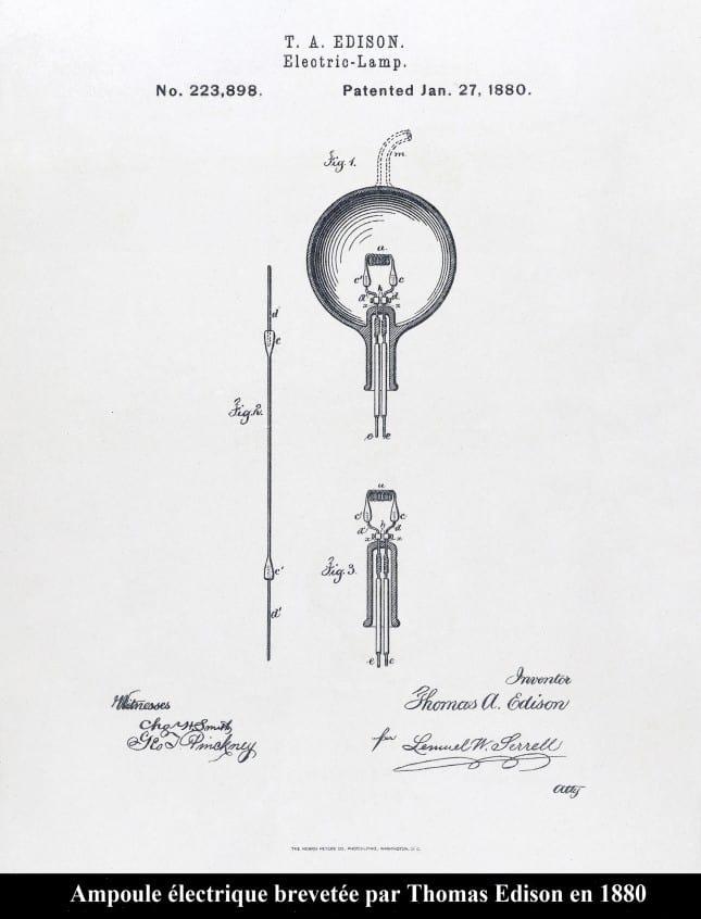 ampoule_electrique_edison