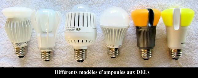 lampes_dels