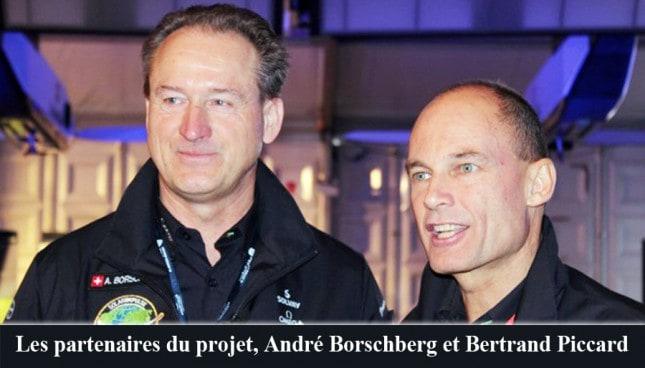 andre_broschberg_bertrand_piccard