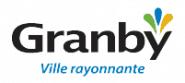 20_granby_logo