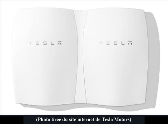 teala_batteries_multiples