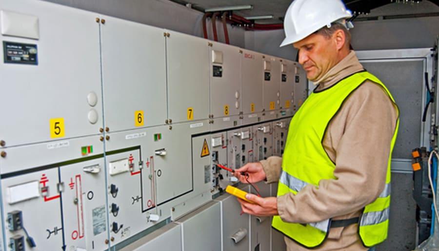 Image Électricien licence permettant d'embaucher un électricien | le magazine