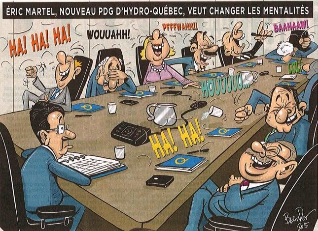 caricature_martel_j_de_mtl
