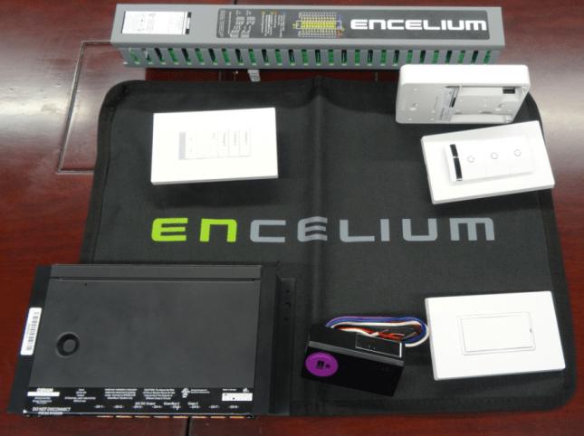 encelium