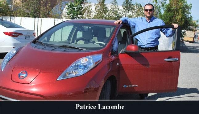 patrice_lacombe_nissan_leaf