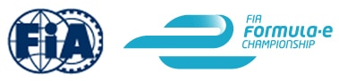 fia_championnal_logos
