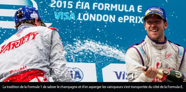 gagnants_formula_e_fia