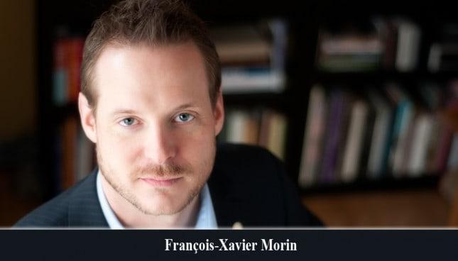 fx_morin_2012