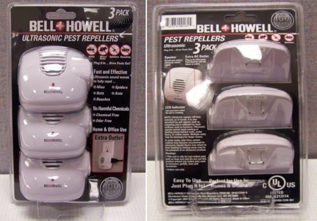 Bell_howell