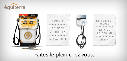 10_rendez_vous_branches_equiterre_1