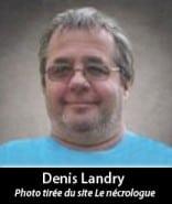 denis_landry