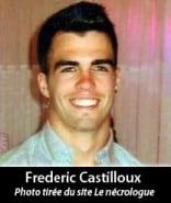 frederic_castilloux