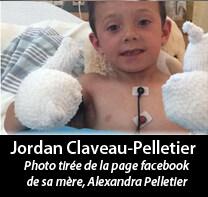 jordan_claveau_pelletier