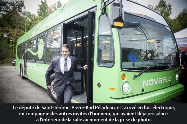 autobus_peladeau