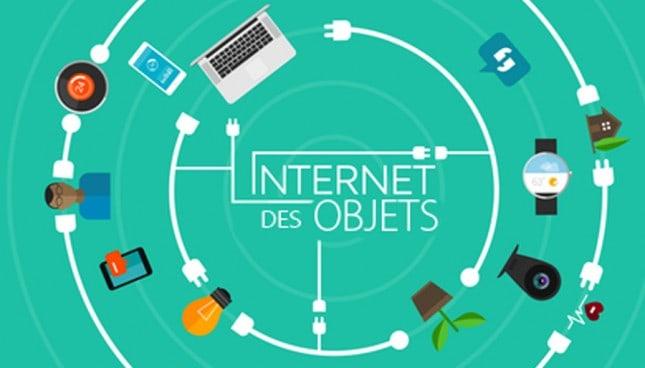 internet_des_objets