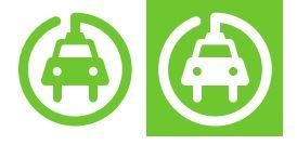 vehicules_electriques_pictogramme