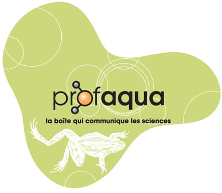 04_poraqua_logo