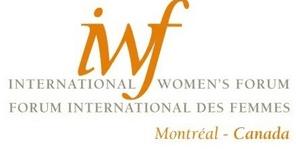 forum_int_femmes_logo
