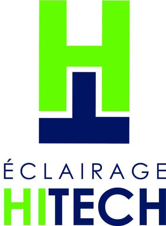 hitech_logo_2016