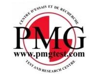 15_pmg_logo