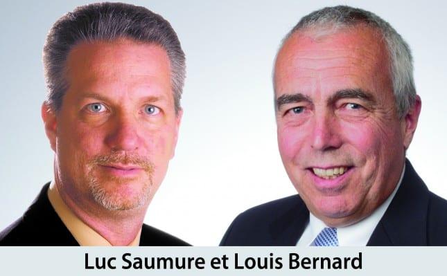 Saumure_Bernard_v2