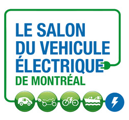 salon_du_ve_de_mtl